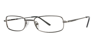 House Collection Wesley Eyeglasses