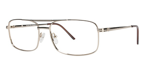 House Collection Dwight Eyeglasses