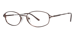 House Collection Dorsey Eyeglasses