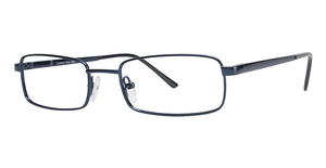 House Collection Abe Eyeglasses