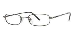 House Collection Billy Eyeglasses