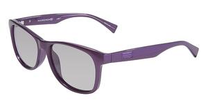 Marchon 3D013S Grape