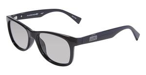 Marchon 3D013S Jet Black