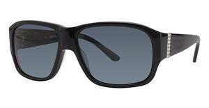 Harley Davidson HDX 823 Sunglasses