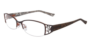Cafe Lunettes cafe 3132 Chocolate