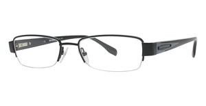 Harley Davidson HD 380 Eyeglasses