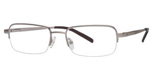Avalon Eyewear 5101 Silver