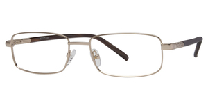 Avalon Eyewear 5103 Gold