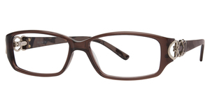 Avalon Eyewear 5005 Eyeglasses