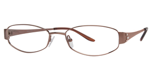 Avalon Eyewear 5003 Bronze/Gold