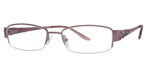 Avalon Eyewear 5004 Lilac