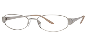 Avalon Eyewear 5003 Palladium