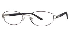 Avalon Eyewear 5019 Lavender/Silver