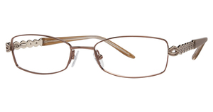 Avalon Eyewear 1846 Natural