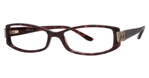 Avalon Eyewear 5007 Ruby Tortoise