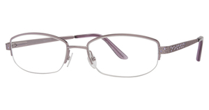 Avalon Eyewear 5011 Blush