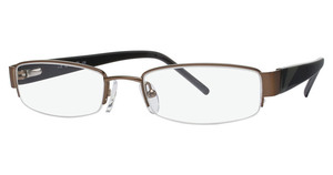 A&A Optical I-12 Brown