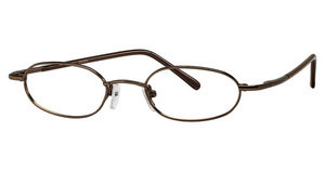 A&A Optical L5113 Brown