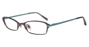 Jones New York J468 Eyeglasses