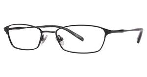 Jones New York J466 Eyeglasses