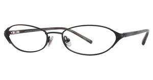 Jones New York J467 Eyeglasses