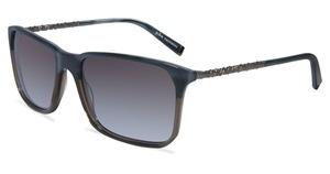 John Varvatos V773 AF Sunglasses