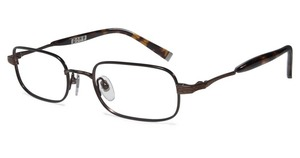 John Varvatos V140 Brown