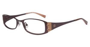 Converse Free Spirit Eyeglasses