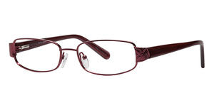 House Collection Rania Eyeglasses