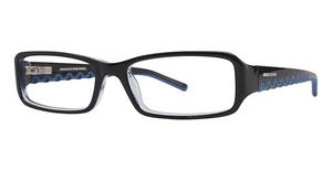 Skechers SK 2035 Eyeglasses