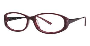 Savvy Eyewear SAVVY 325 Eyeglasses