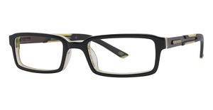 Skechers SE1027 (SK 1027) Eyeglasses