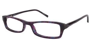 Aristar AR 6991 Purple