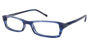 Aristar AR 6991 03 Blue Fade