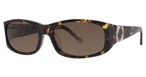 Aspex T6019S Sunglasses