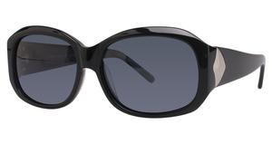 Aspex T6023S Black