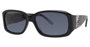 Aspex T6022S Black
