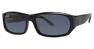 Aspex T6028S Black