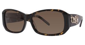 Aspex T6021S Sunglasses