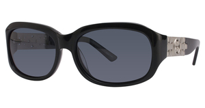 Aspex T6025S Sunglasses