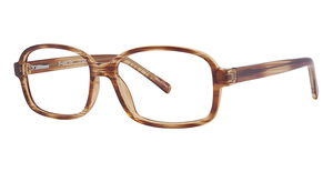 House Collection Dilbert Eyeglasses