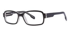 House Collection Fredrick Eyeglasses