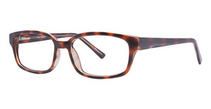 House Collections Mack Eyeglasses