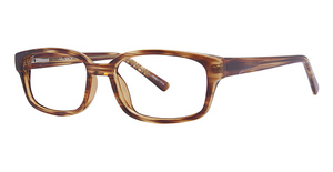 House Collections Mack Blonde Tortoise