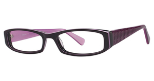 Venuti Venuti Lady 14 Purple/Pink