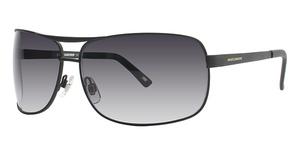 Skechers SK 5018 Sunglasses