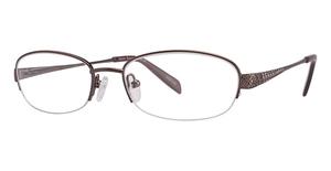 Valerie Spencer 9238 Eyeglasses