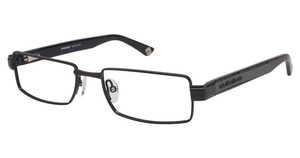 A&A Optical QO2913 403 Black
