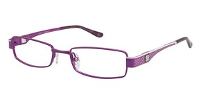 A&A Optical RO2622 418 Purple