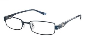 A&A Optical RO2622 403 Black